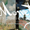 monet-experience-cover