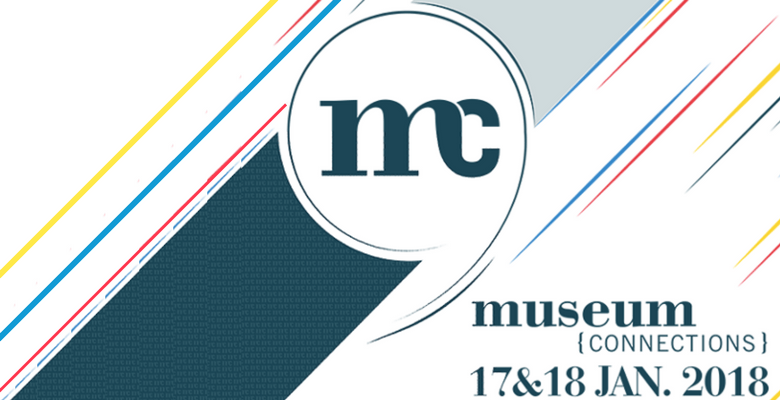 museum-connections-2018