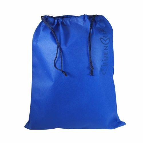 sacchetto-contenitore-shopper-ecologiche