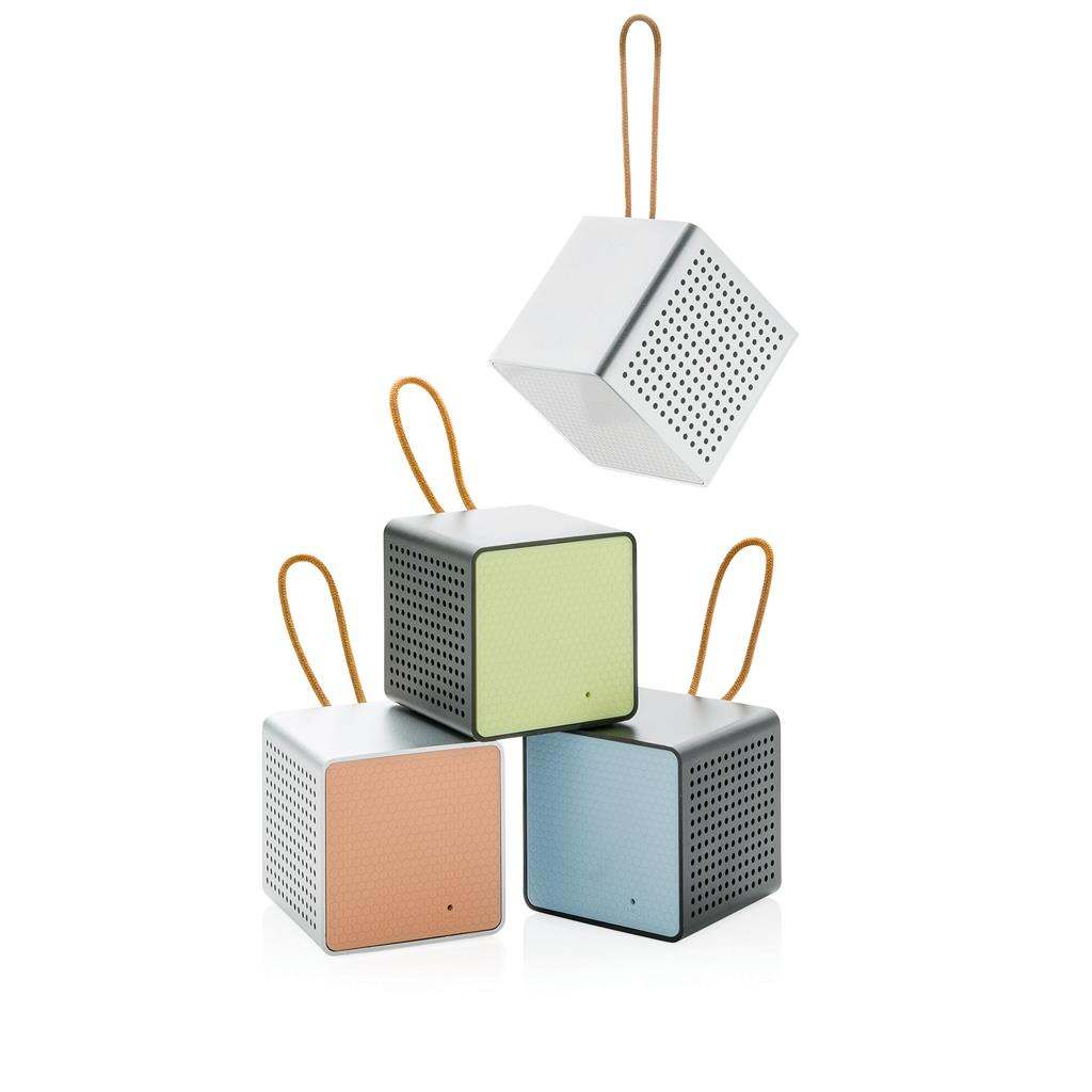 speaker-wireless-colorato-cubo