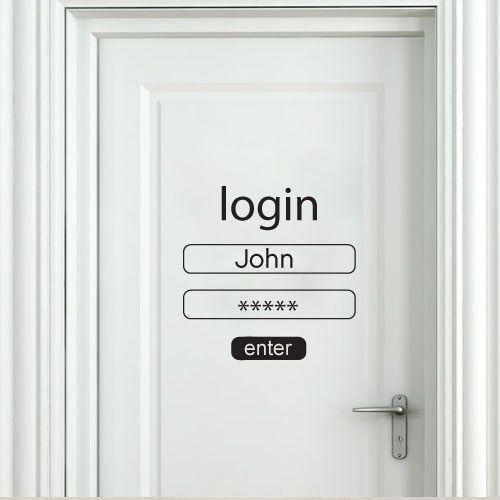 adesivo-login-porta-camera