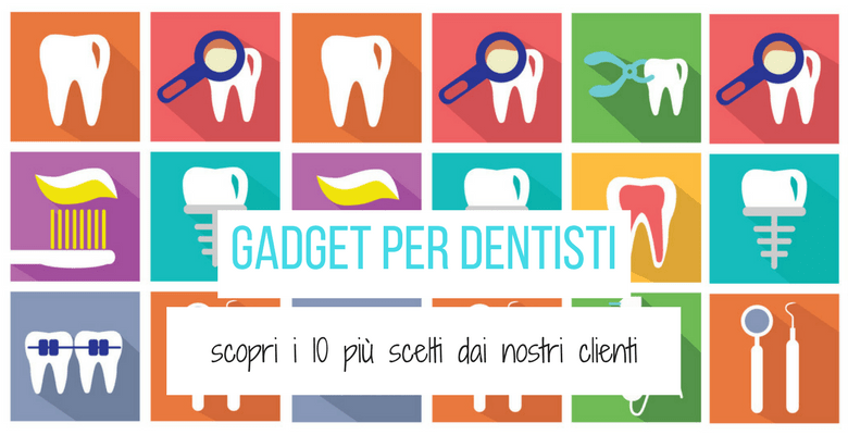top-10-gadget-dentisti