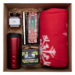 packaging-set-natale-coperta