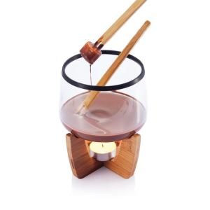 set-fonduta-design