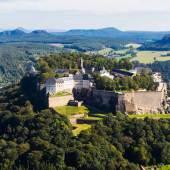 <strong></noscript>7 Ausflugsziele in der Sächsischen Schweiz</strong>-<i>erreichbar mit Rolli und Kinderwagen</i>