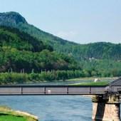 """Mobil im Elbsandsteingebirge: """"Der ÖPNV ist unwiderstehlich einfach geworden"""""""