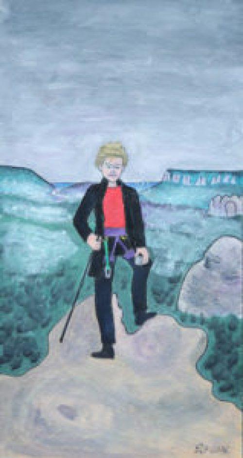 kunstwettbewerb-caspar-david-friedrich-c-erna-koritz