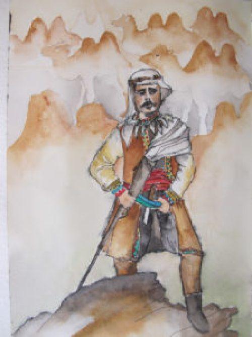 kunstwettbewerb-caspar-david-friedrich-c-kurth-horthense