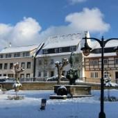 10 erstaunliche Alternativen für einen Winterurlaub ohne Ski