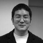 Akira Sugiyama