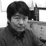 Hideki Washiyama