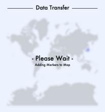map_bv3_xfm_207x221