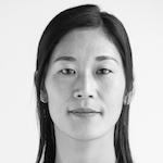 Akiko Sato
