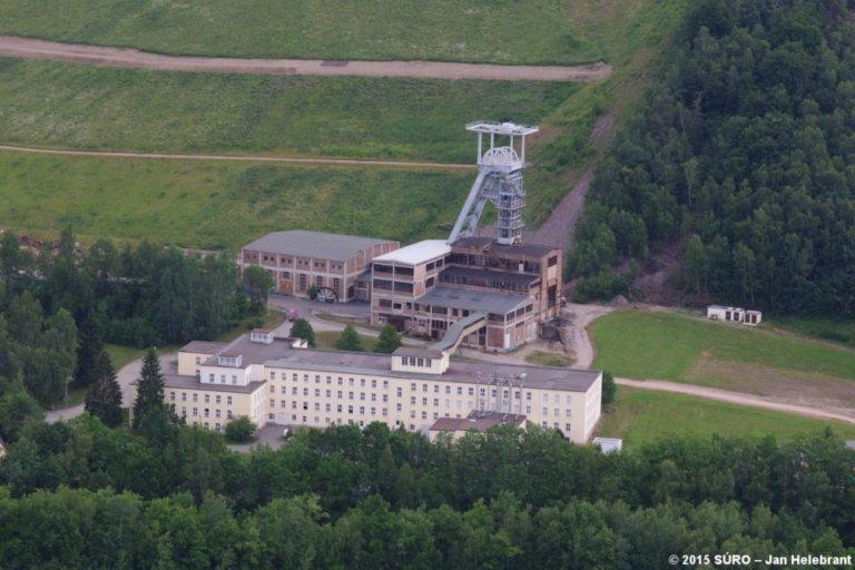 MiningTower01- leteckecviceni2015-04