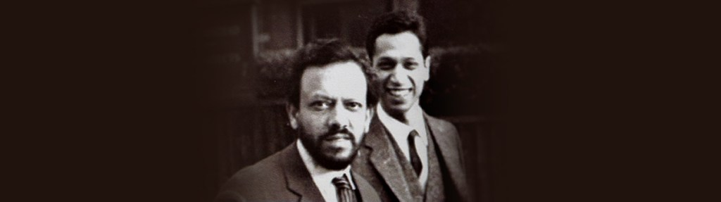 Souza and Ribeiro