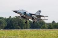 Mirage F1 007