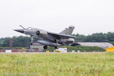 Mirage F1 012