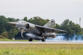 Mirage F1 021