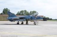Mirage F1 026