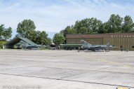 Mirage F1 027