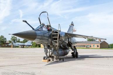 Mirage F1 031