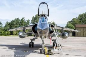 Mirage F1 033