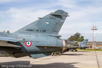 Mirage F1 034