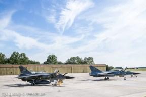Mirage F1 044