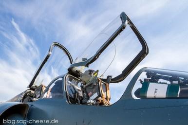 Mirage F1 045