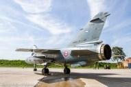 Mirage F1 048