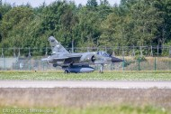 Mirage F1 050