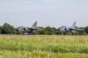 Mirage F1 055