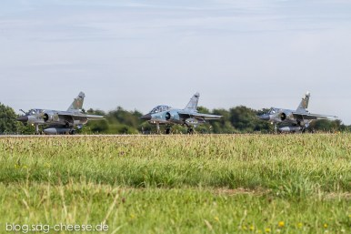Mirage F1 056