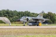 Mirage F1 058