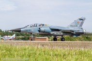 Mirage F1 061