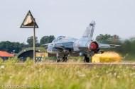 Mirage F1 062