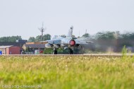 Mirage F1 063
