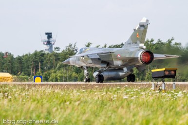 Mirage F1 064
