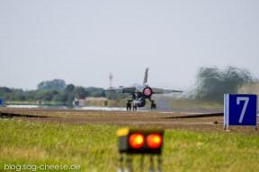 Mirage F1 066
