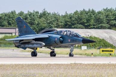 Mirage F1 067