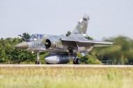 Mirage F1 070