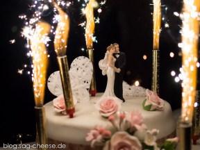 Hochzeit mit MFT 011_