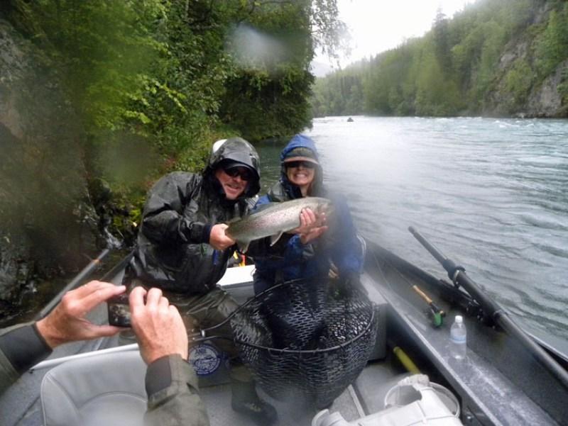 Sailo Fishing Hacks Father Daughter Rain Seat Covers