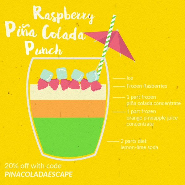 raspberry-pina-colada