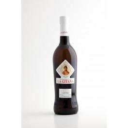 la gitana wine