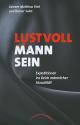 Cover_Riek-Salm_Lustvoll Mann sein 02