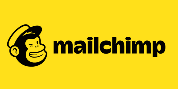 How To Use Mailchimp In 2020 - The Ultimate Guide