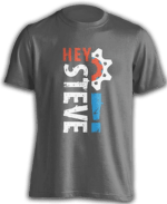 asksteveshirt