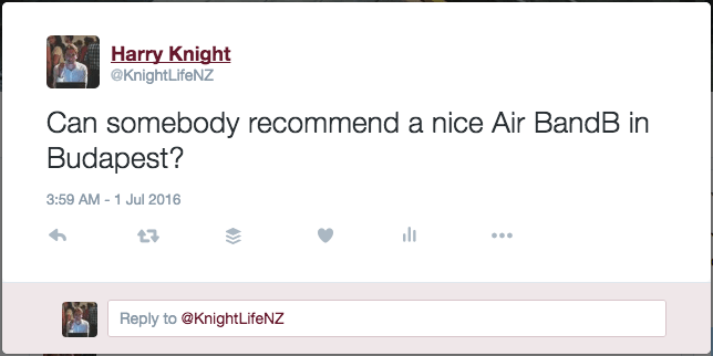 Screenshot 2016-06-30 17.00.00
