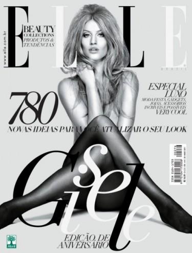 https://i2.wp.com/blog.salonbuzz.com/wp-content/uploads/2011/06/Salon-Buzz_Gisele-Bundchen-Brigitte-Bardot-Elle-Brazil-375x494.jpg